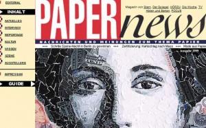 Papernews