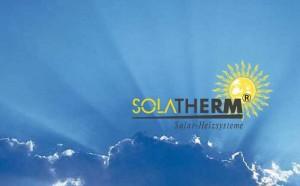 Solatherm