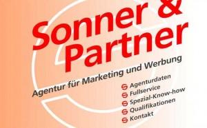 Sonner & Partner