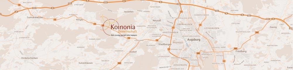 KV_Koinonia