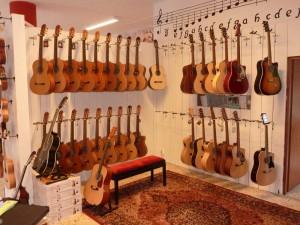 gitarrenabteilung-300x225