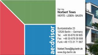 Norbert-Tews_BB