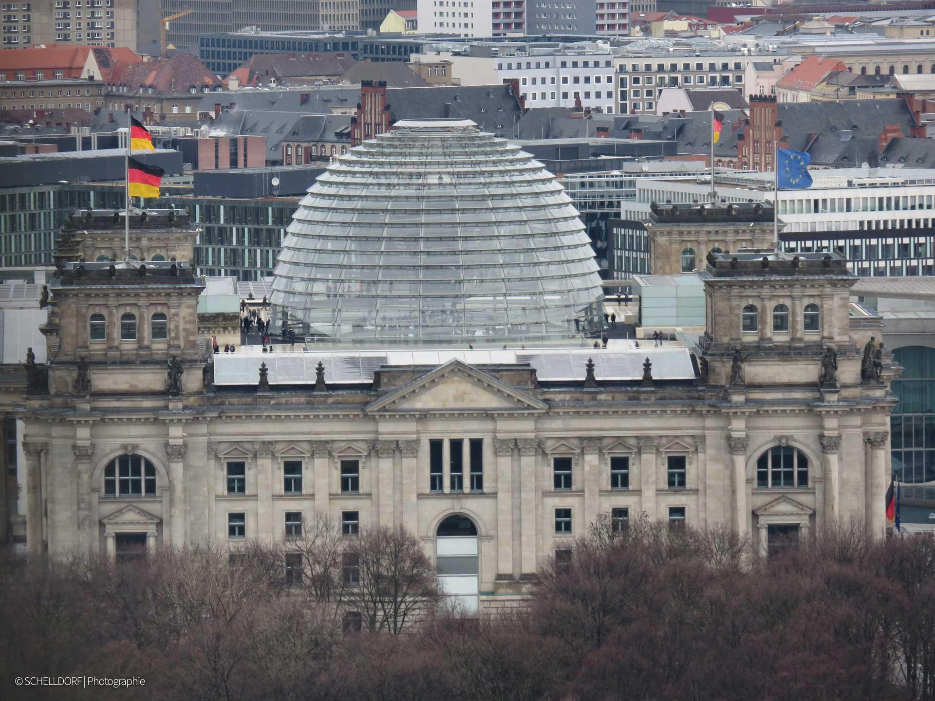 Reichstag_2