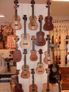 gitarrenabteilung_front-225x300