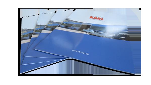 Broschuere_Kfz-Karl_kl_t