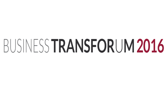 Logo_Business-Transforum