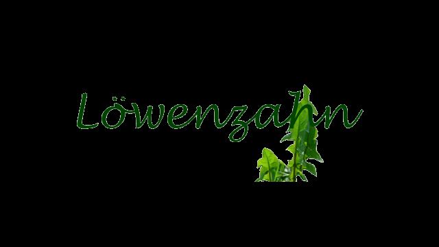 Logo_Loewenzahn