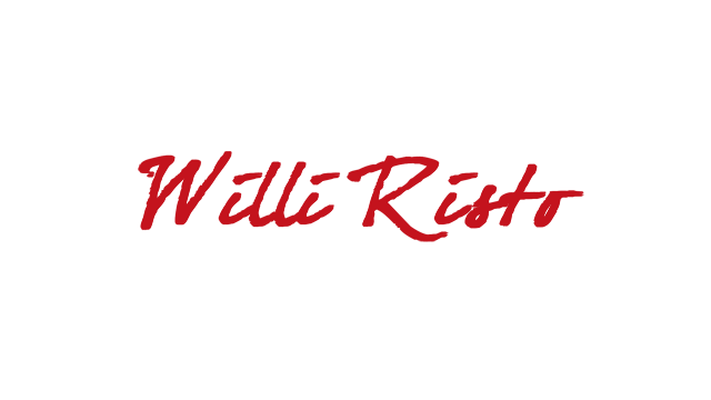 Logo_Willi-Risto