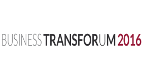 Business-Transforum