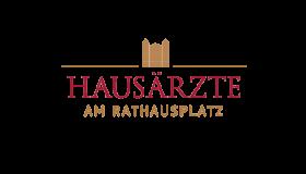 Hausaerzte-am-Rathausplatz
