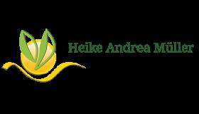 Heike-Andrea-Mueller