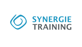 Synergie-Training