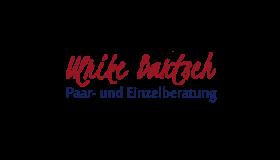 Ulrike-Bartsch