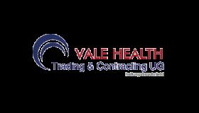 Vale-Health